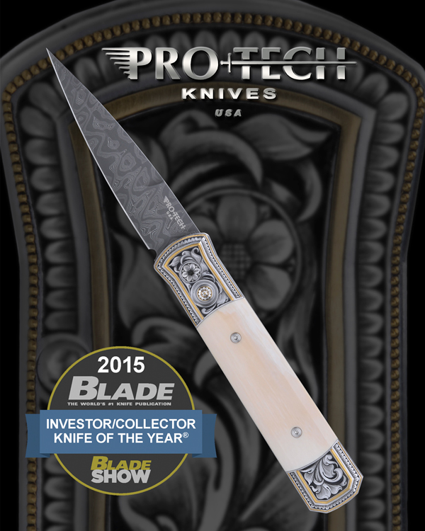 ProTech-2015-AWARD-Cover-Godfather