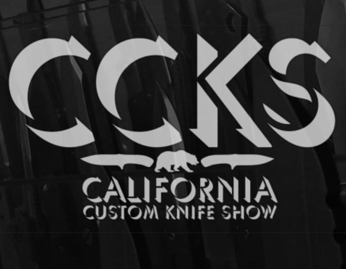 ccks-logo